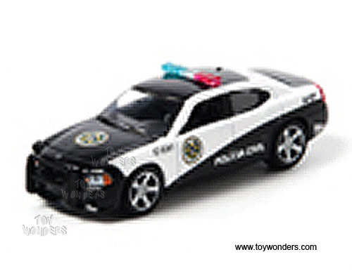 Fast And Furious Toy Cars http://www.toywonders.com/productcart/pc/Greenlight-Hollywood-Fast-Furious-Dodge-Charger-Rio-Police-2010-1-64-Black-White-44620A-102p12030.htm