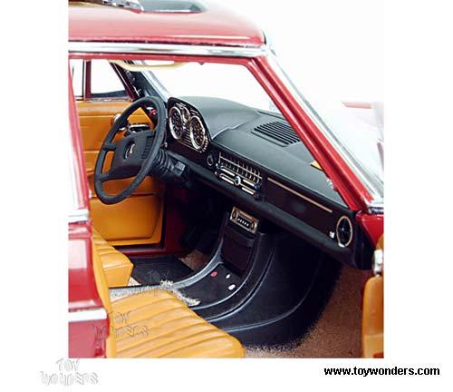 Bmw Z4 Hardtop For Sale: Maserati 1974 Datsun 510 For Sale Rotiform Mia Mobil