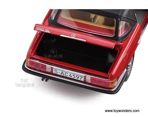 El juego de las imagenes-http://www.toywonders.com/productcart/pc/catalog/4597_5-1977-Mercedes-Benz-350SL-Sunstar-118.jpg