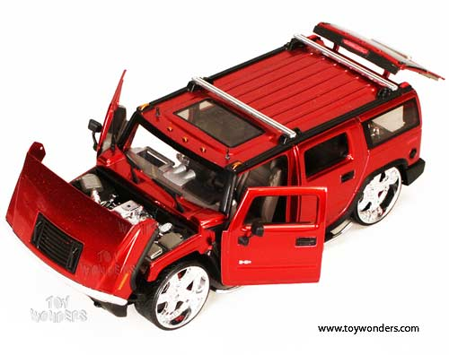 Ford Truck Coloring Pages Images Super Car Hummer H2 Coloring Page ... | 396x500