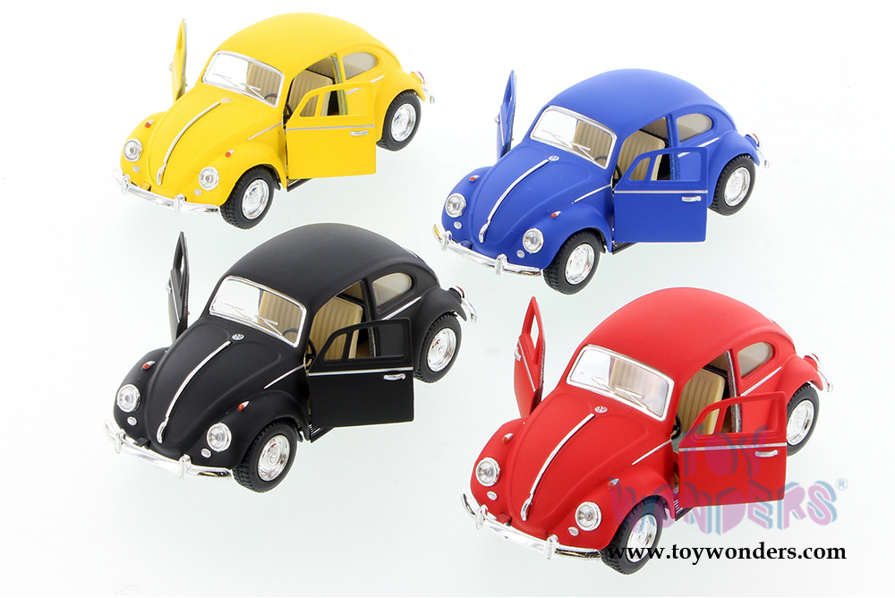 Bde F F D Eb Fce moreover F E F B E D A B furthermore  in addition E Fb A C B A B Fa E also Il Xn Rf. on volkswagen beetle toy car collectible