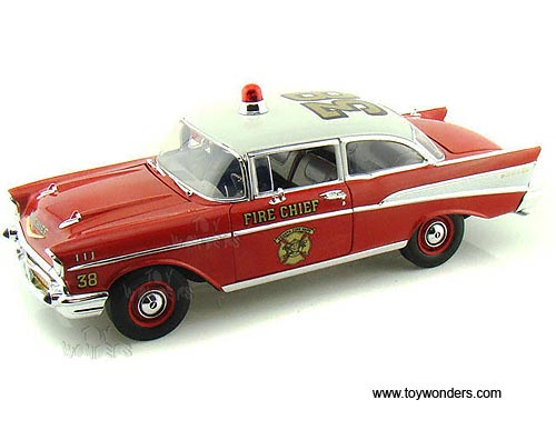 extreme toy trucks with Highway 61 Chevy Bel Air Sedan Hard Top Fire Chief 38 1957 1 18 Red 50902 94p12732 on We Review The Power Wheels Ford F 150 The Best Kid Trucker Gift Photo Gallery 89734 as well 1502 Toyo Open Country Rt as well 3d Printed Snow Tracks besides 141505662314 additionally Highway 61 Chevy Bel Air Sedan Hard Top Fire Chief 38 1957 1 18 Red 50902 94p12732.