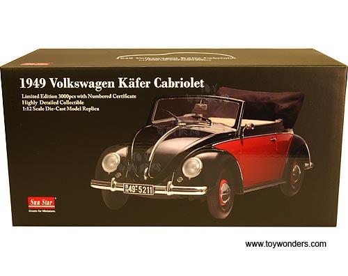 volkswagen beetle convertible blue. Volkswagen Beetle Convertible