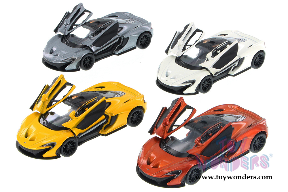 Wholesale Model Cars Uk