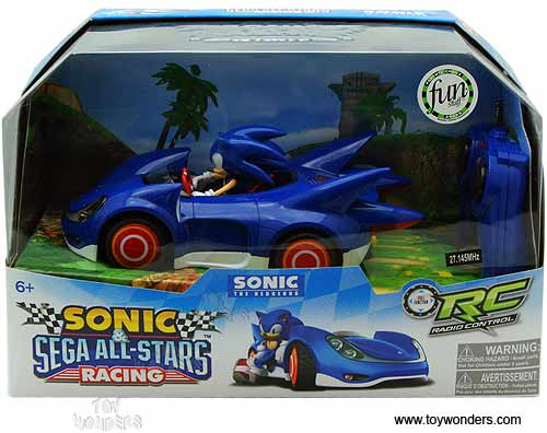 remote control motorcycle toys with R C Sonic Sega All Stars Racing Vehicle W Lights 7 5 Blue 611 362p13458 on China Air Conditioner Remote Control also Servo Motor Types And Working Principle in addition 42031564 together with Lego Strip Club as well Ride On Bike 6v Electric Motorised Chopper Cruiser Style Motorcycle In Pink 1513 P.