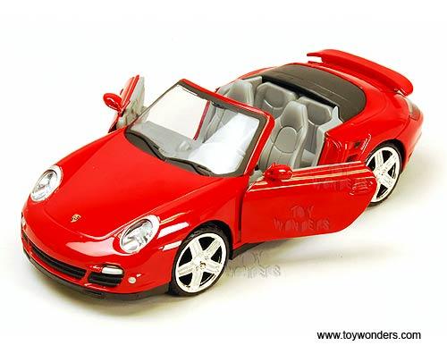 David Beckham Porsche 911 Turbo Cabriolet. Porsche+911+turbo+black+