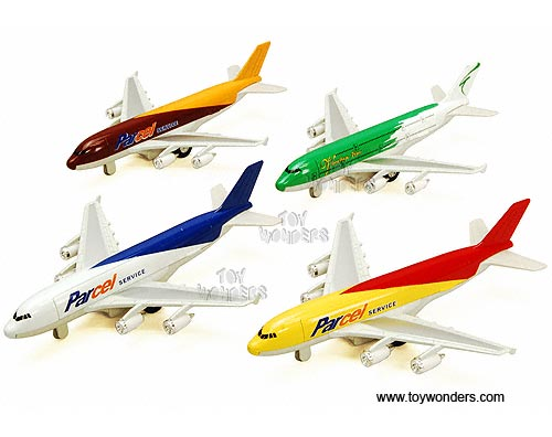 jet model airplanes with Sceno Jet 7 75 Asstd 805d 100p11296 on Fsx Embraer E Jets With Vc Pack besides Fj 2 Fury 15 Df Bnf Basic With As3x Techology Efl7250 likewise Origami Jet Plane as well 16987333018 moreover Twas Tristars.
