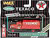 Show product details for IMEX Classic Trucking - Peterbilt Texaco Tanker Truck (1:87,  Red) 870160