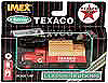 Show product details for IMEX Classic Trucking - Peterbilt Texaco Motor Oil Pickup (1:87,  Red) 870172
