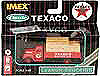 Show product details for IMEX Classic Trucking - Ford Texaco Motor Oil Pickup (1:87,  Red) 870173
