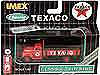 Show product details for IMEX Classic Trucking - Ford Texaco Pickup Truck (1:87,  Red) 870181