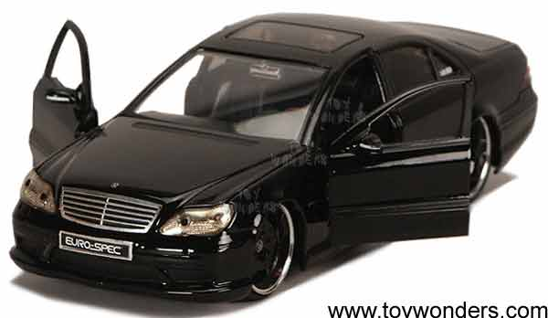 mercedes s class amg. Mercedes Benz S55 AMG w/