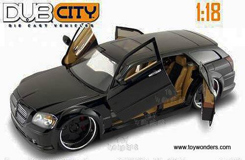 Dub City Cars Wholesale