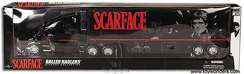 a recommendation for the movie scarface Movies like scarface are iconic people are going crazy for this movie recommendation site itcher magazine.