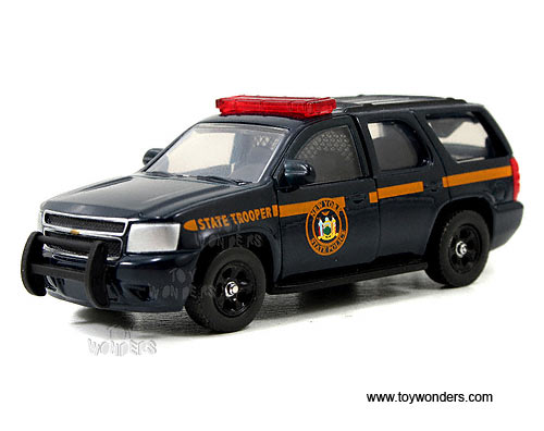 Jada Toys Hero Patrol Diecast Police Cars Wave 1 1 64 Scale Diecast Model Car Asstd 14016W1 66p11786 together with Cobra as well 1218819 furthermore Watch furthermore 16 Hd Mad Max Fury Road Movie Wallpapers. on 1974 ford interceptor