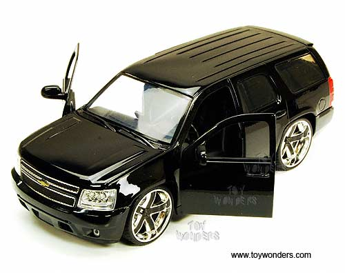 Chevrolet Toy Cars New Amp Used Car Reviews 2018