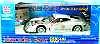 Show product details for R/C Mercedes Benz CLK-LM (1998, 1:12) GP904