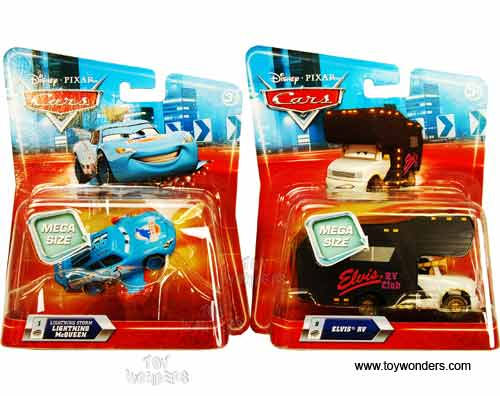 disney pixar cars pictures. Mattel Disney Pixar - Cars