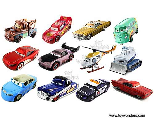 pixar cars coloring pages. pixar cars coloring pages.