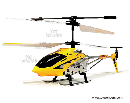 hirobo helicopter with Electric Helicopters on Workhorse additionally Tamiya M06 Aluminum Front Lower Suspension Arm Red P 90068463 furthermore Watch besides Tag Helicoptere Rc Thermique Occasion as well Watch.