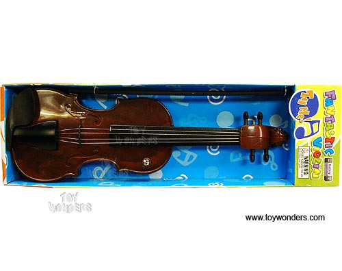 Toy Violins For 3 And Up : Fantastic toy violin sc