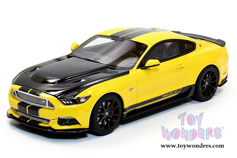 gt spirit usa exclusive 2015 ford shelby gt hard top us002 1 18 scale wholesale resin model car. Black Bedroom Furniture Sets. Home Design Ideas