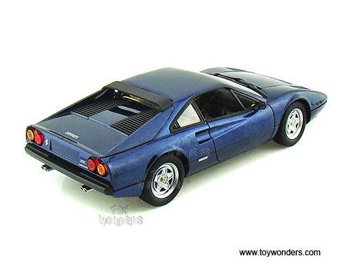 2013 Hot Wheels Chevrolet Ss Ebay.html | Autos Weblog