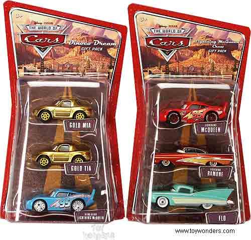 disney pixar cars 2 characters. disney pixar cars 2