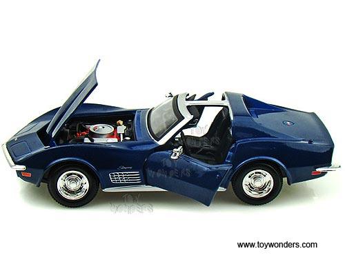 Onyx 245 246 252 280 MINARDI FORD M195 F1 voiture modèle MARTINI//Badoer//Lamy 1:43