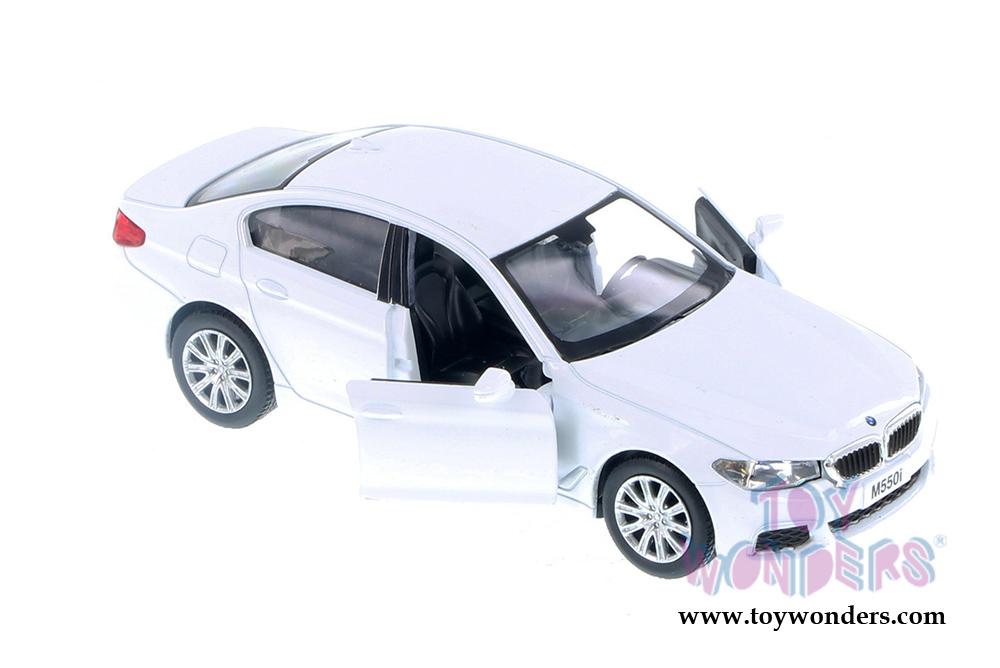 BMW 550i Hard Top 555038 diecast model car wholesale Car