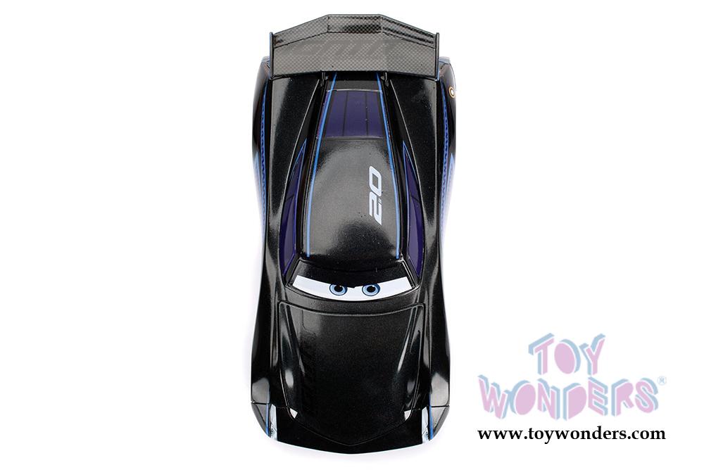 47b9d8296a2 Jada Toys - Disney Pixar CARS 3