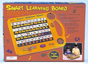 Smart Learning (English) C20171